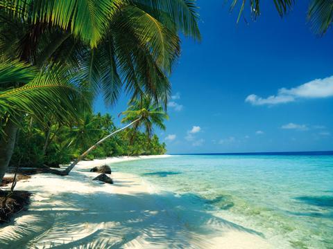 Rundreise westliche Karibik ab/bis Fort Lauderdale