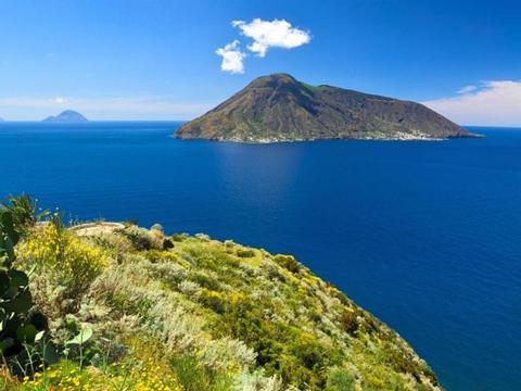 AIDAmar Mittelmeer 2