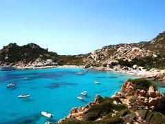 Kreuzfahrt Mein Schiff Mittelmeer