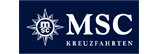 MSC Premiumpartner