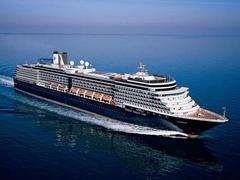 Entdeckungs- und Traumreise Mittelmeer
