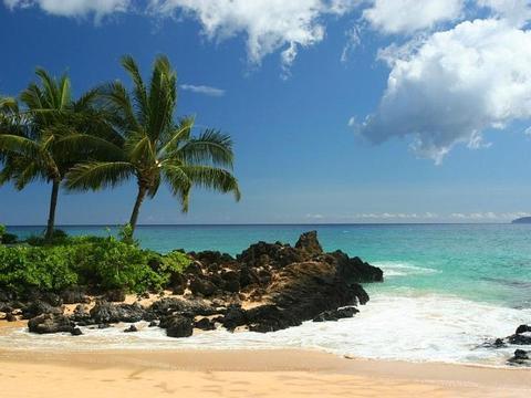 Hawaii erleben ab/bis Los Angeles