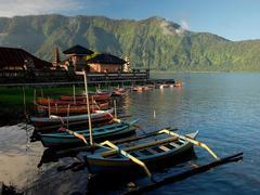 Ostasien Kreuzfahrten