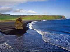 Island Kreuzfahrten