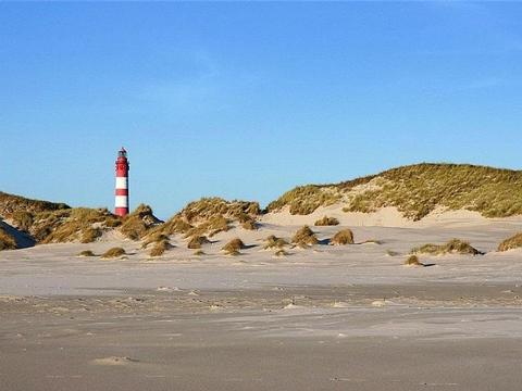 Rad & Segeln auf dem Westfriesischen Wattenmeer