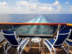 Atlantik Kreuzfahrten