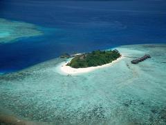 Süd-Pazifik Kreuzfahrten