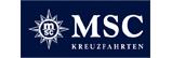 MSC Premiumpartner