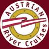 Austrian River Kreuzfahrten