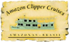 Amazon Clipper