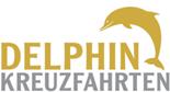 Delphin Kreuzfahrten