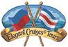 Elegant Cruises Kreuzfahrten