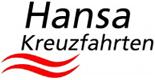 Hansa Kreuzfahrten Kreuzfahrten