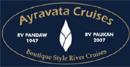 Ayravata