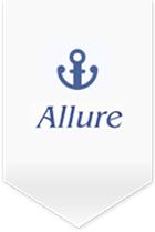 Allure Active