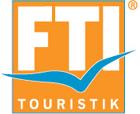 FTI Touristik Kreuzfahrten