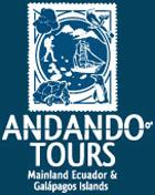 ANDANDO TOURS Kreuzfahrten