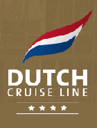Dutch Cruise Line