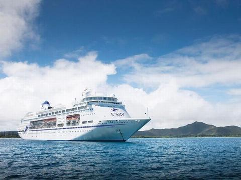 Abenteuer Mittelamerika, Kuba und Karibik