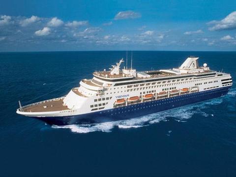 Mittelmeer und Transatlantik Abenteuer