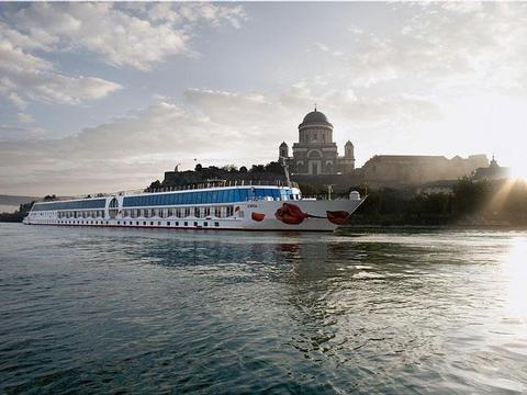 Donau-Klassiker