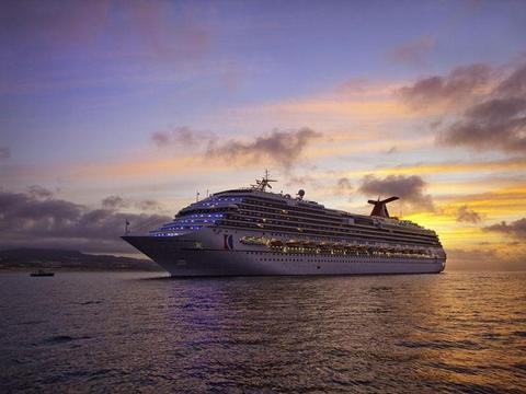 Highlights der Westlichen Karibik