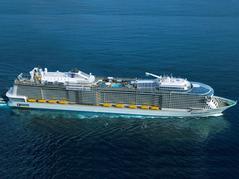 Träume auf den Bahamas