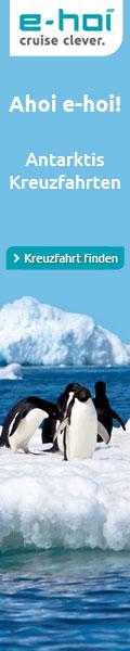 e-hoi - Antarctica Cruises