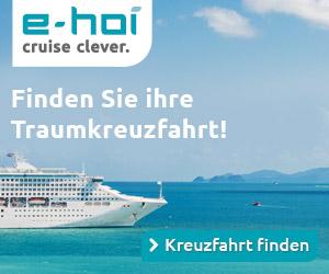 e-hoi-cruise-clever