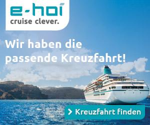 Silvesterkreuzfahrten Sea Cloud Cruises Kreuzfahrten » Kreuzfahrt Angebote 2020, 2021 und 2022 «  günstige Reisen ab 3 Tage
