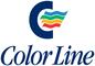 Color Line Kreuzfahrt 2021 / 2022