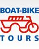Boat Bike Tours Kreuzfahrt 2020, 2021 und 2022