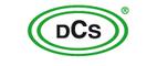 DCS-Touristik Kreuzfahrt 2020, 2021 und 2022