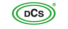 DCS-Touristik