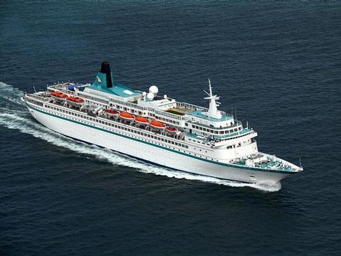 Mediterrane Spitzenziele und Höhepunkte im Schwarzen Meer